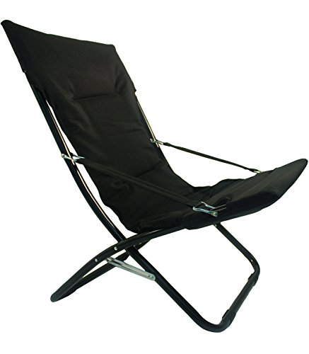 Blinky - Canapone Relax - Chaise rembourrée