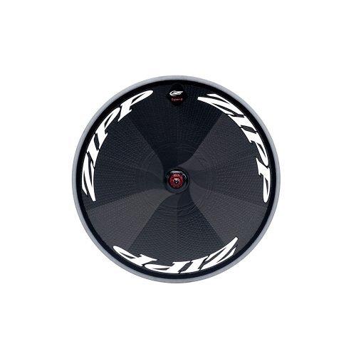 Zipp Sub-9 Carbon Road Disc Wheel - Tubular White, 700c Rear Sram 11-Speed by Zipp