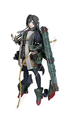 艦隊これくしょん 艦これ スーパープレミアムフィギュア 瑞鶴改二 決戦mode SPM