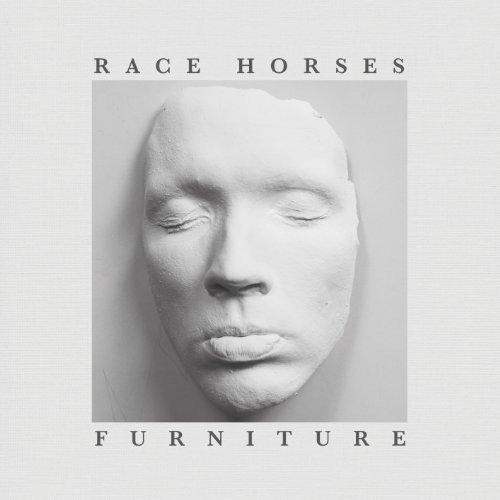 Furniture [VINYL]
