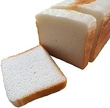 米粉パン(米粉100%)