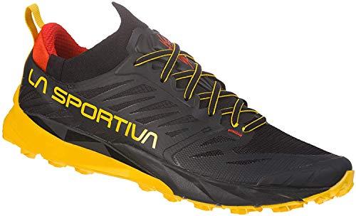 La Sportva Kaptiva ? Zapatillas de carreras trial ? SS20