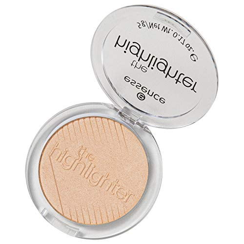 ESSENCE THE HIGHLIGHTER ILUMINADOR 20 HYPNOTIC