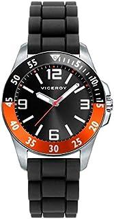 Reloj Viceroy Niño Pack 42401-54 + Pulsera de Actividad SmartBand