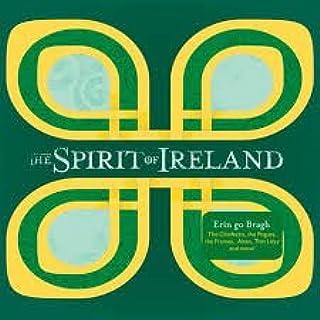 Spirit Of Ireland (Limited Edition)