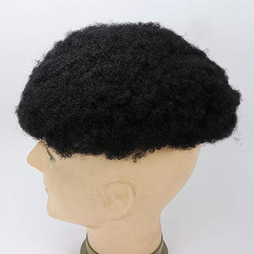 African american toupee _image3