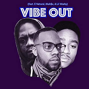 Vibe Out