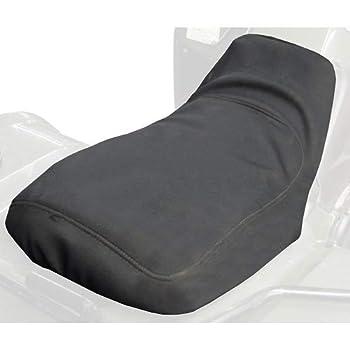 Kolpin Seat Cover - Black - 93645