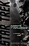 Agents of Influence (Star Trek: The Original Series)