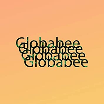 Global Sequence