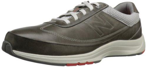 New Balance - - Damen 980 Schuhe, EUR: 37.5 EUR - Width D, Grey With Cream & Red