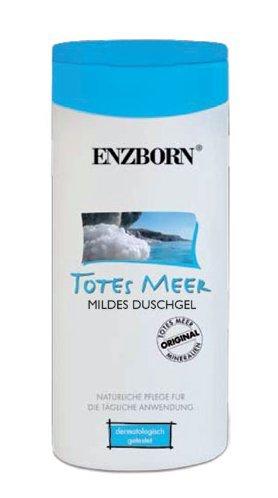 ENZBORN Totes Meer Mildes Duschgel 250ml