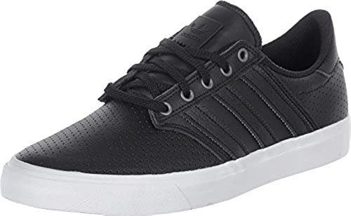 adidas Seeley Premiere Classified