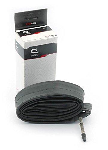 Chambre à air air valve presta AERO 16 x1 75
