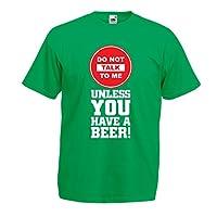Ce T shirt fait main ne manquera pas de faire passer le message et sera apprécié tout au long de l'année. Démarquez-vous de la foule avec notre conception unique produite par le Studio graphique de Lepni.Me, grâce aux chemises qui vous permettent de ...