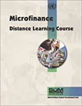 Best un microfinance course Reviews