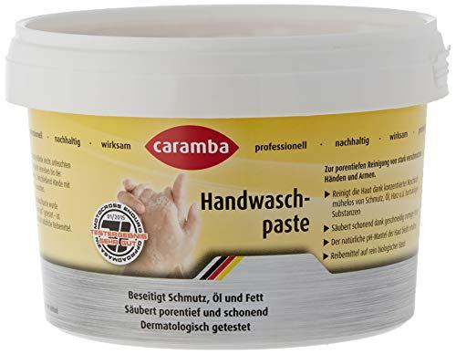 caramba handwaschpaste