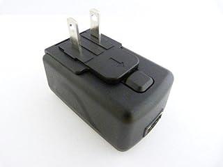 FUJITSU USB電源アダプター (ScanSnapiX100 専用) FI-X10AC