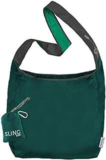 chico sling bag