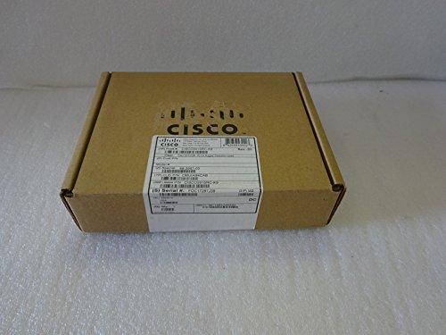 Cisco Systems Cisco5915rc-k9 Cisco 5915 Esr - Pc104, Rug Fd