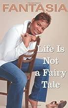 Best life story of ebony Reviews