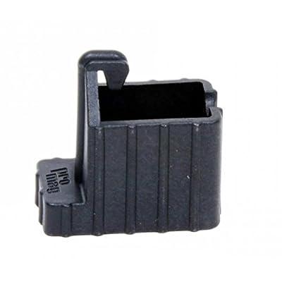 ProMag LDR-04 Glock Mag Loader
