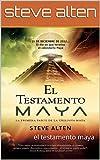 trilogia maya I: el testamento maya