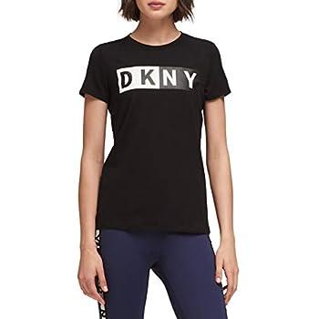 Best sports t shirts womens Reviews