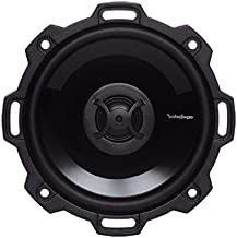 "Rockford Fosgate Punch P142 4"" 2-Way Speakers photo"