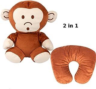 Suchergebnis Auf Für Nackenrolle Autositze Zubehör Baby