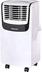 The 10 Best Haier Portable Room Air Conditioners