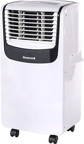 Top 10 best selling list for honeywell portable air conditioner review