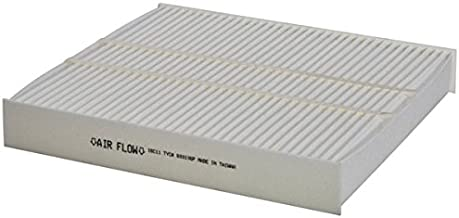 Partomotive For 08-13 Lancer & Evo 07-13 Outlander Paper Style Interior Blower Cabin Air Filter