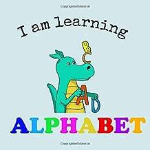 I am learning Alphabet