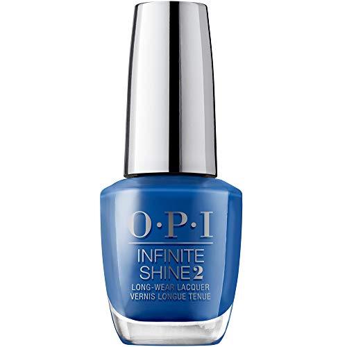 OPI Infinite Shine Nagellak, per stuk verpakt (1 x 15 ml)
