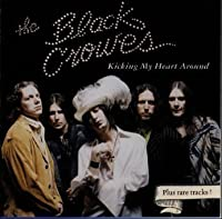 Kicking My Heart Around by Black Crowes (1998-12-23)