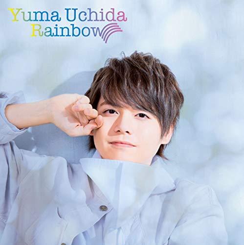 Rainbow【期間限定盤】