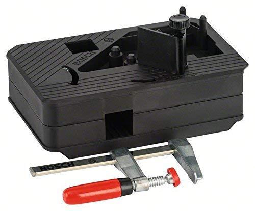 PVS 300 AE Bosch 603999012 Support pour mod/èles GVS