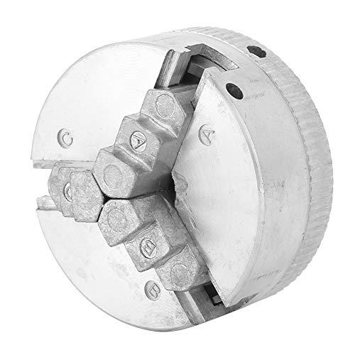 Torno, mini torno, torno de madera para accesorios de herramientas de mini torno de metal