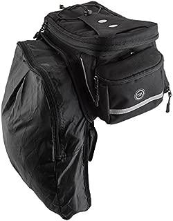 Sunlite RackPack Medium w/Pannier Bag