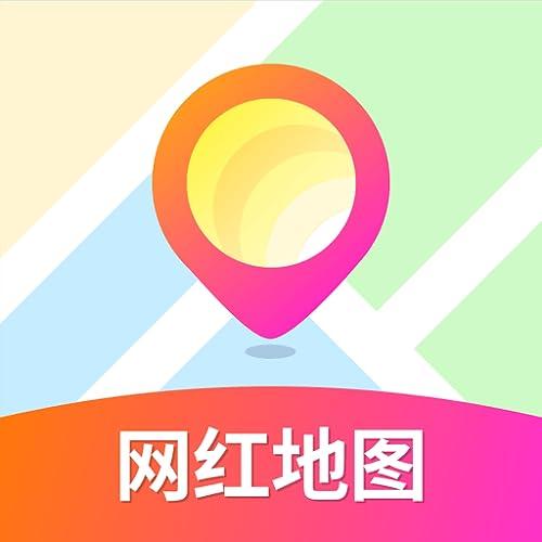 Popular Maps