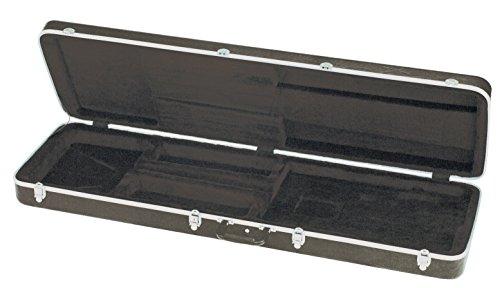 BSX 523344 ABS Premium Case for E-Bass