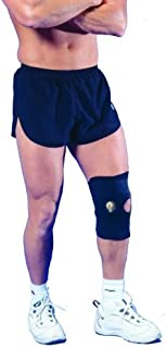 Magnetic Therapy Knee Support - Small/Medium