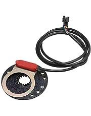 Fltaheroo Ebike Conversie Kit Elektrische Fiets Scooter Pedaal Assistant Sensor 5 Magneet