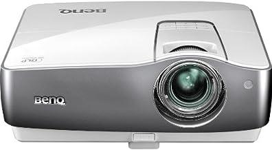 Suchergebnis Auf Für Benq Ht3050 1080p 3d Dlp
