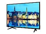 HISENSE H32AE5500 TV LED HD, 1366 x 768 Pixel, Natural Colour Enhancer,...