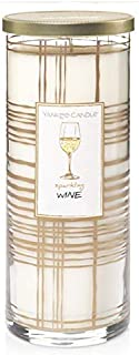 Best yankee candle sparkling wine Reviews