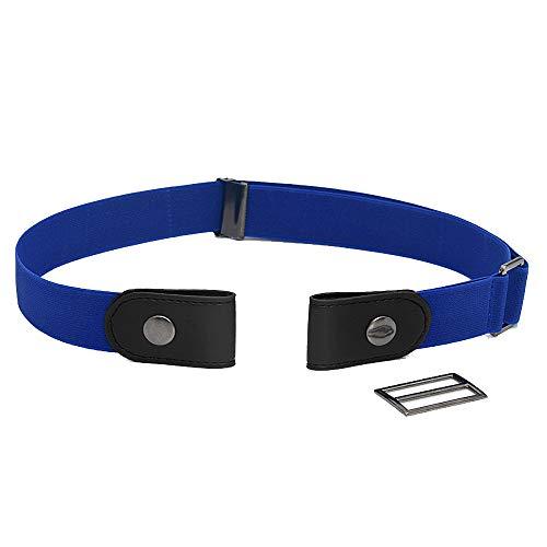 Recopilación de Hebillas de cinturón para Mujer los más solicitados. 11