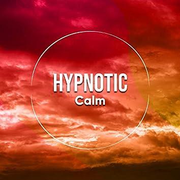 # Hypnotic Calm