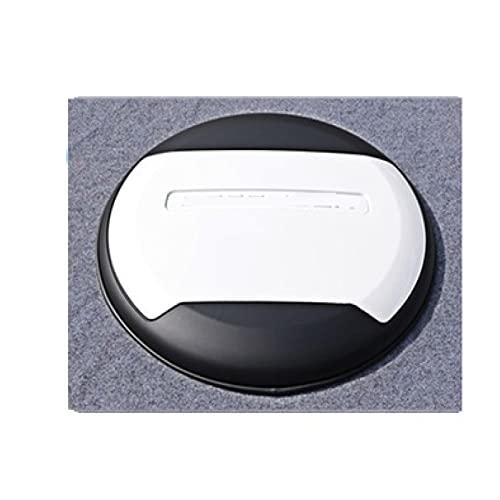 per Accessori Auto Defender per Land Rover Defend 110 130 2020-2022 Copertura Protettiva per Ruota di scorta Posteriore in ABS...